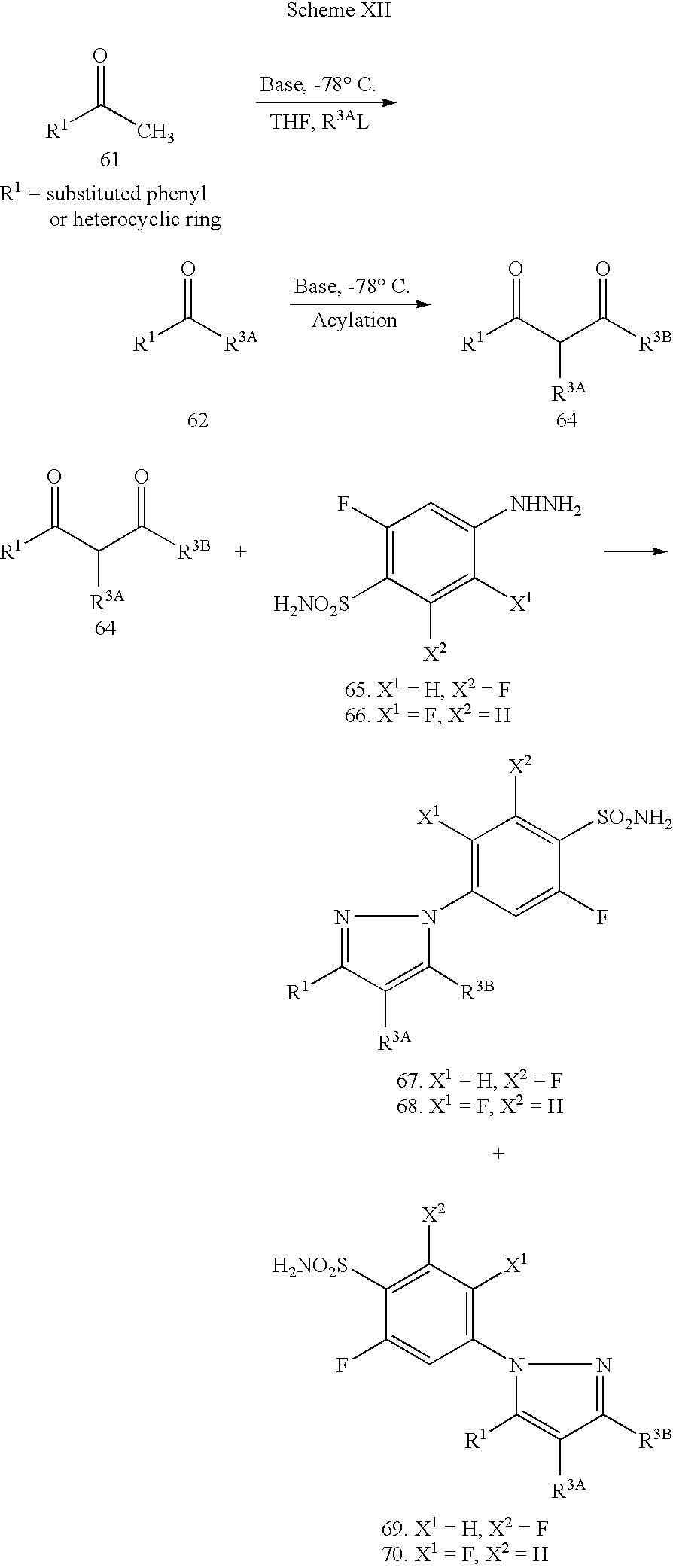 Figure US20040138261A1-20040715-C00034