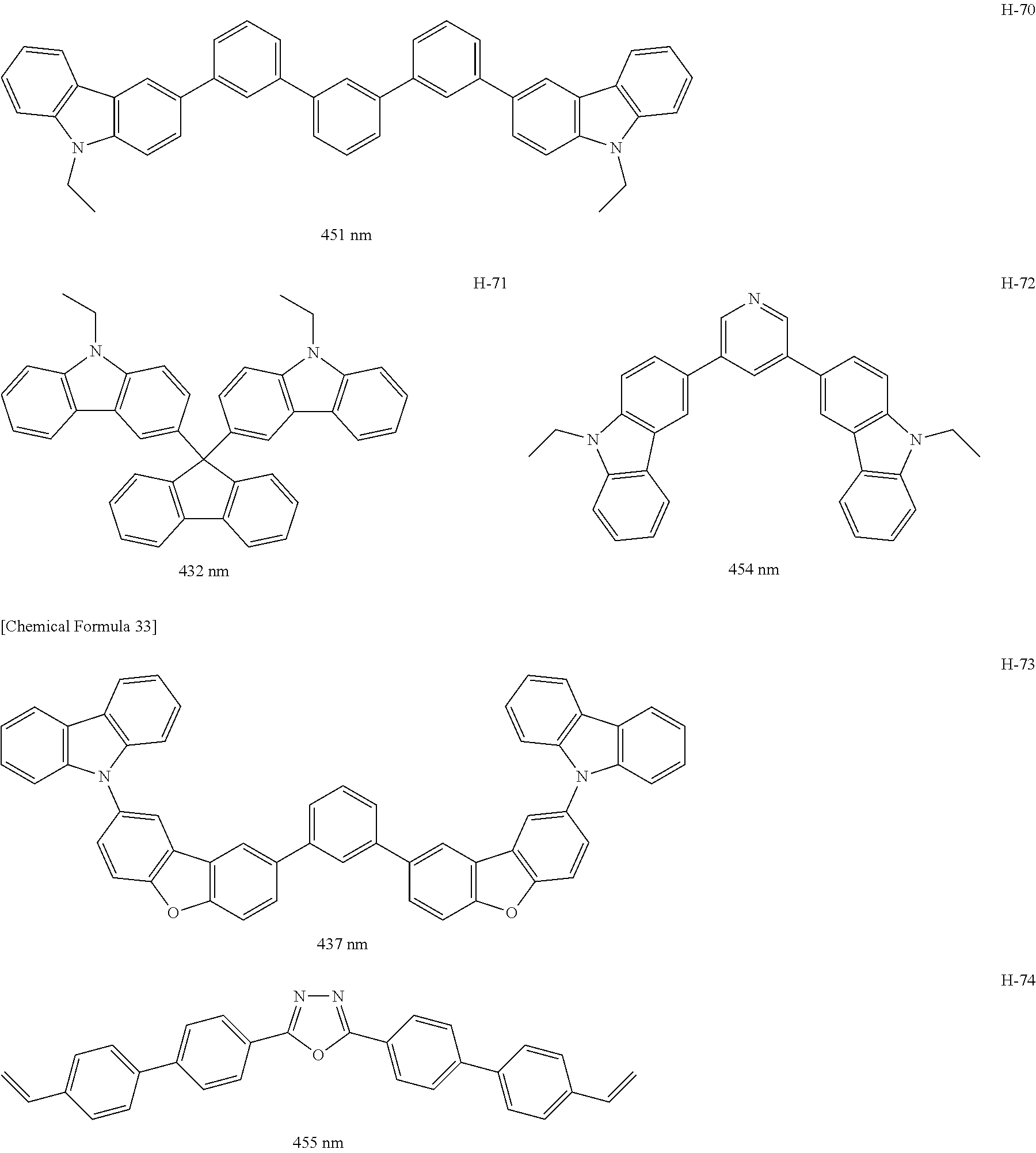 Figure US09935269-20180403-C00035