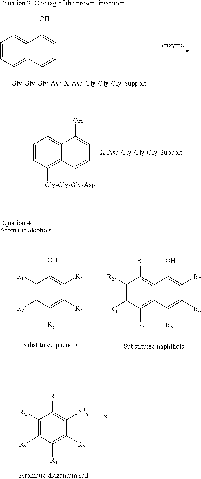 Figure US07402423-20080722-C00003