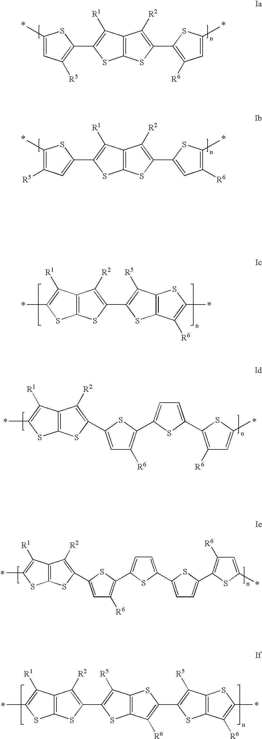 Figure US07183418-20070227-C00027