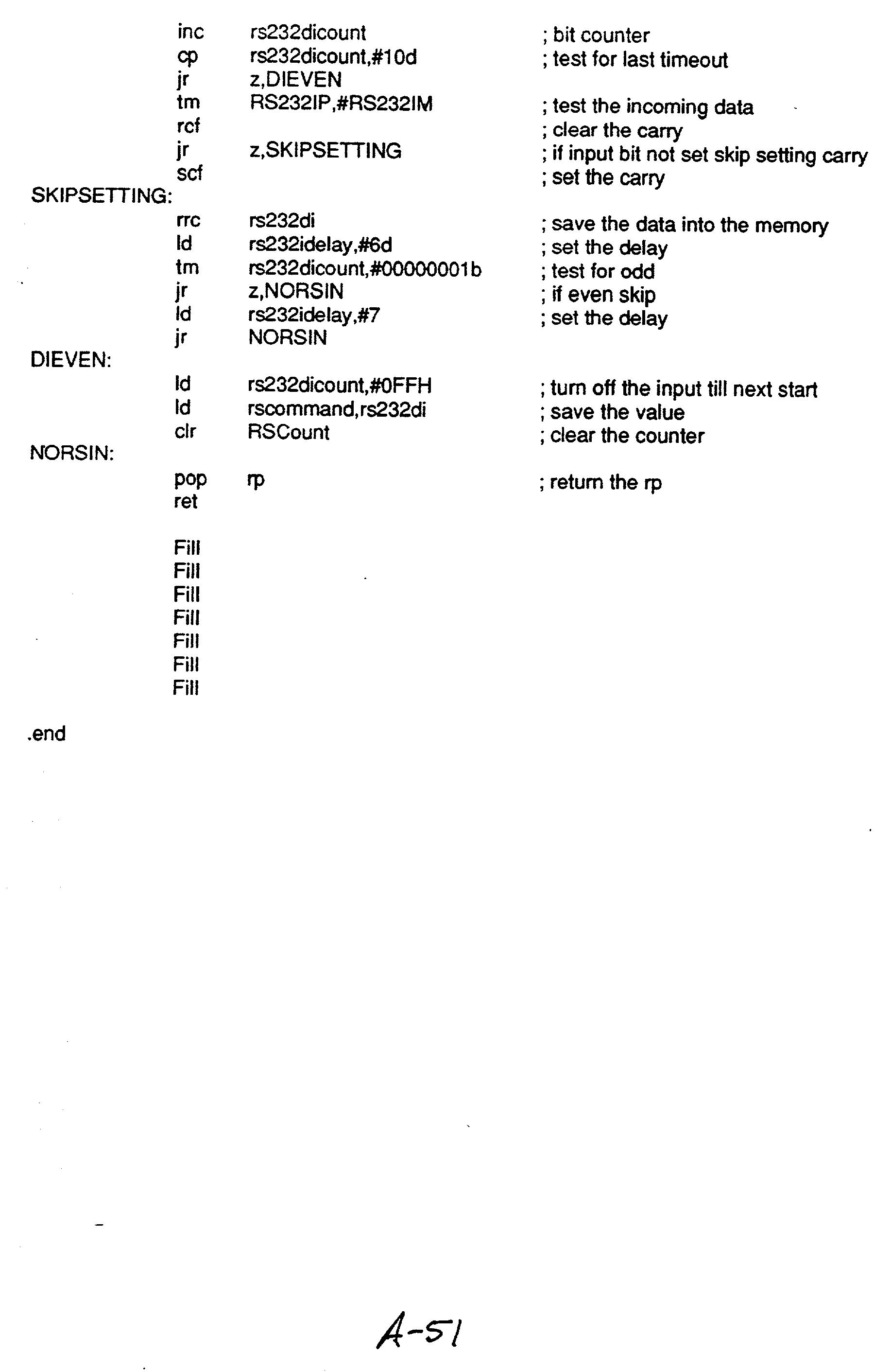 Figure US20020034303A1-20020321-P00050