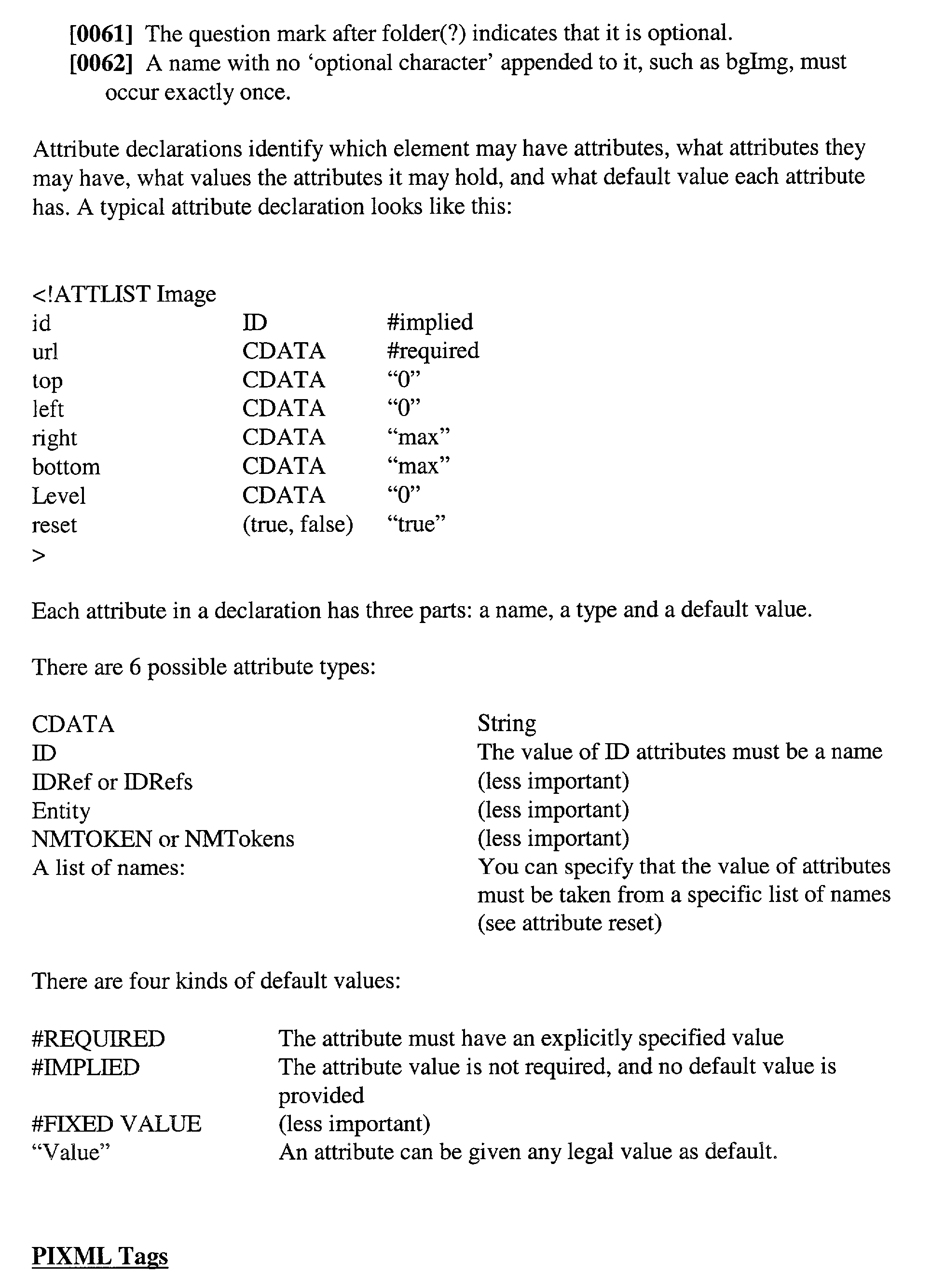 Figure US20020033837A1-20020321-P00004