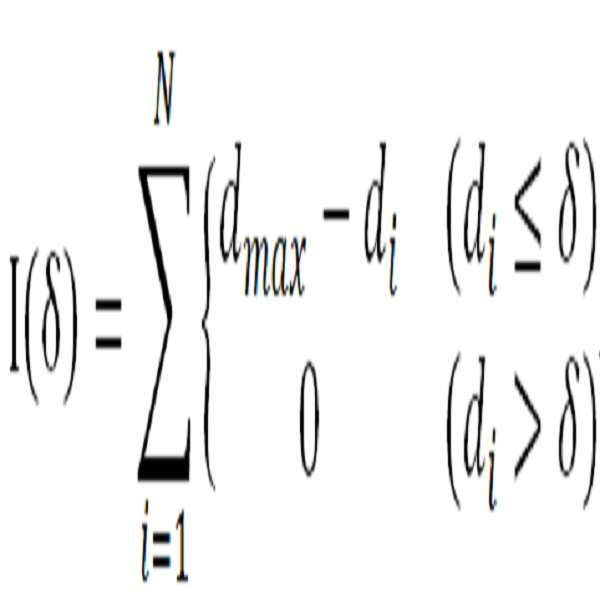 Figure 112011102648478-pat00054