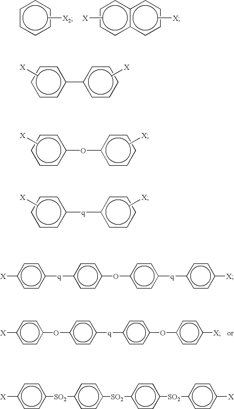 Figure US08106142-20120131-C00027