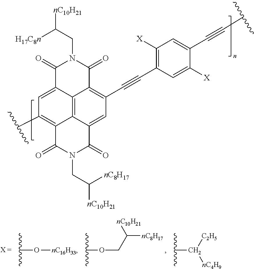 Figure US09644068-20170509-C00003
