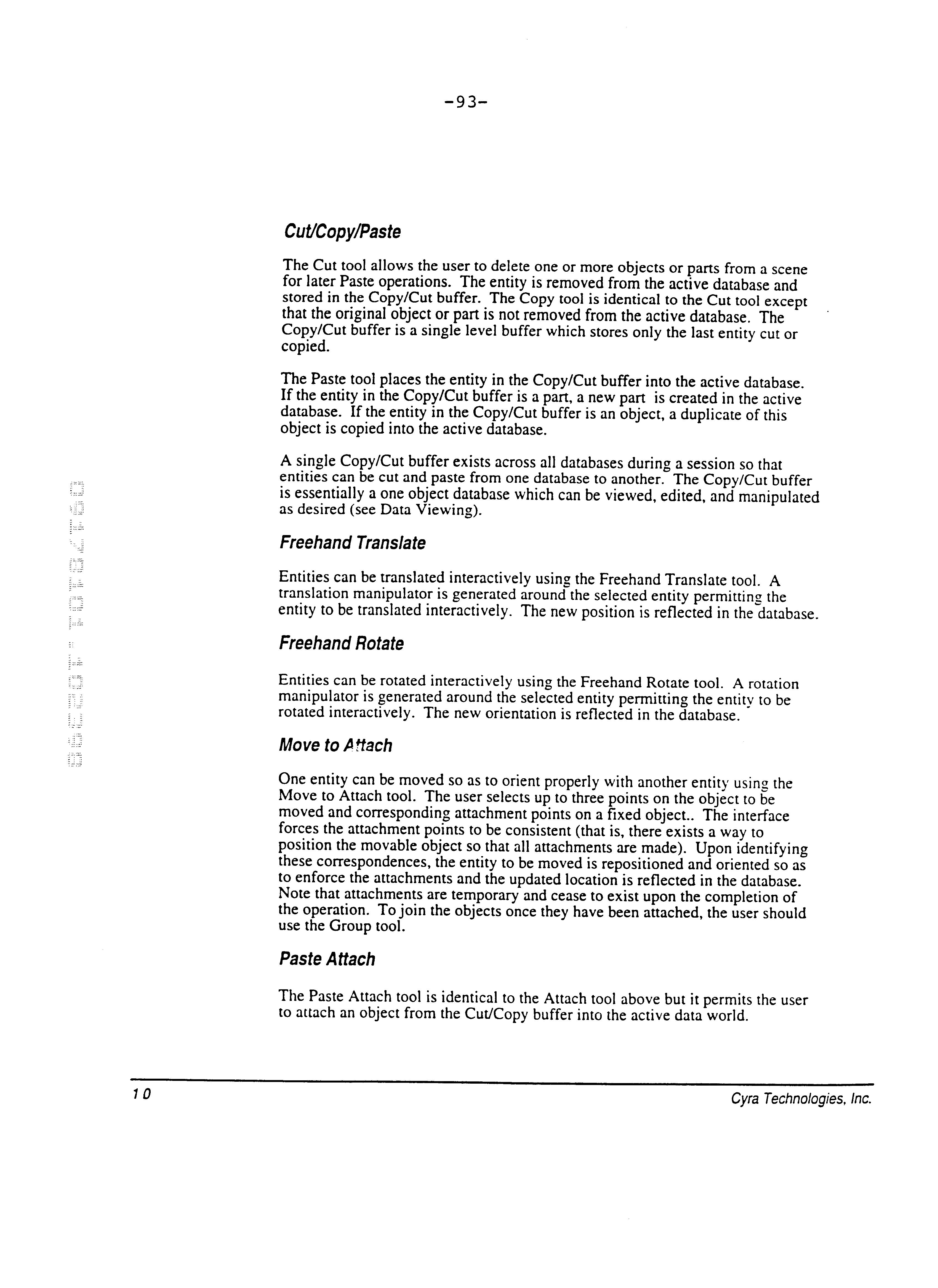 Figure US06420698-20020716-P00014