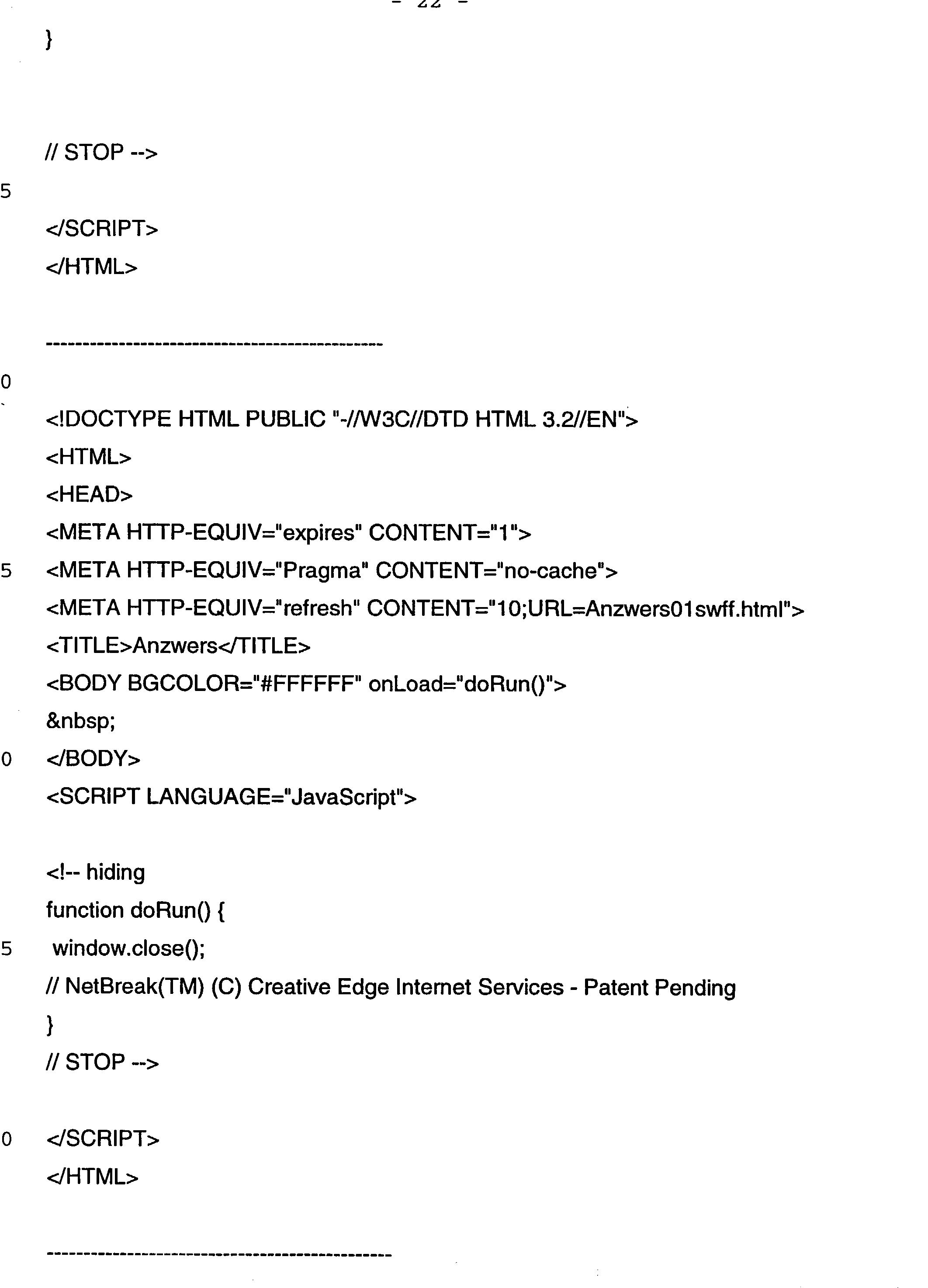 Figure US20030048293A1-20030313-P00011