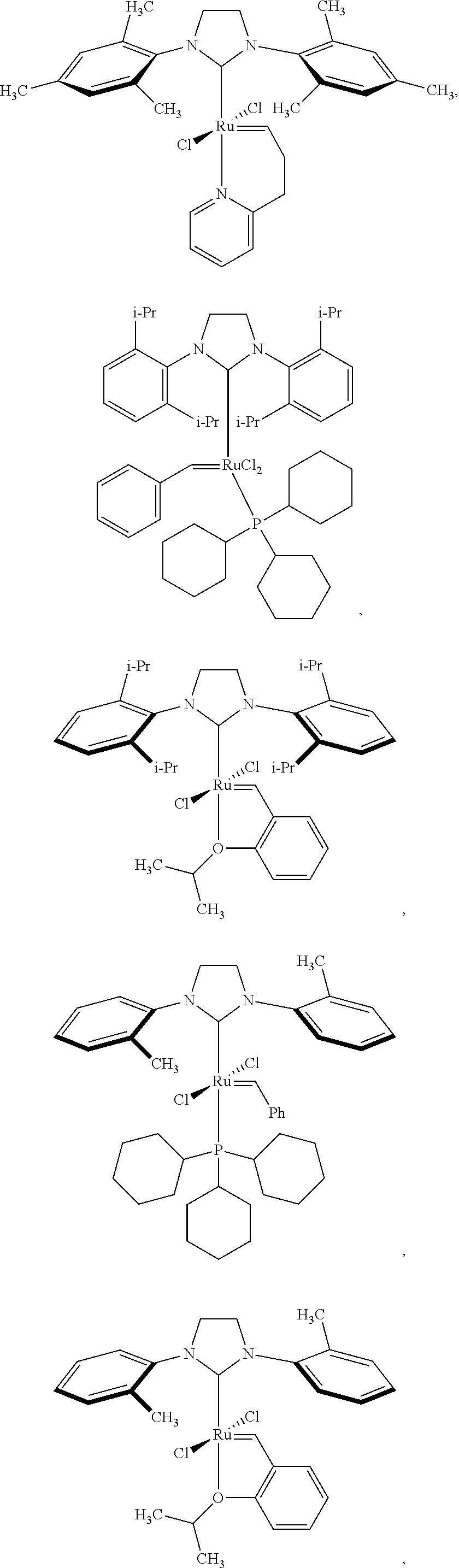 Figure US09630151-20170425-C00009
