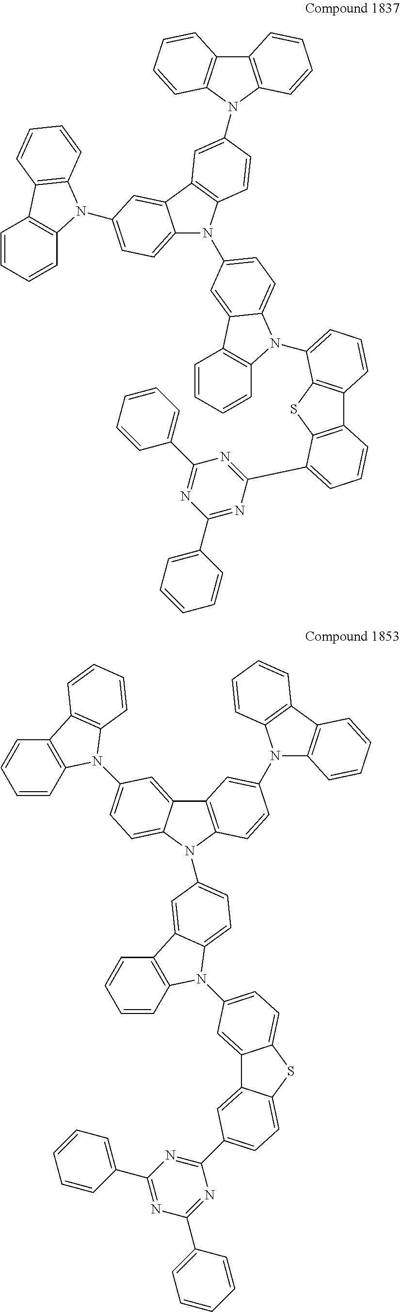 Figure US09209411-20151208-C00302