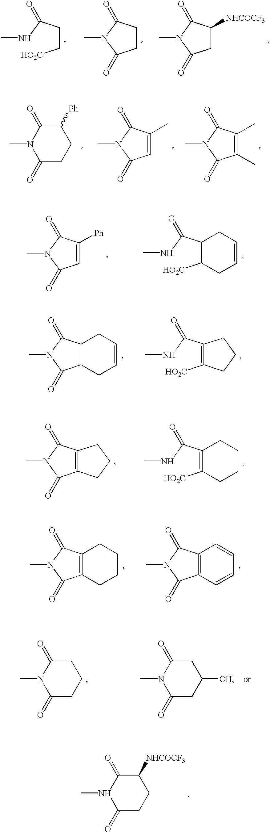 Figure US06545002-20030408-C00011