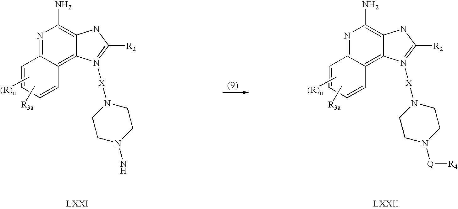 Figure US07598382-20091006-C00044