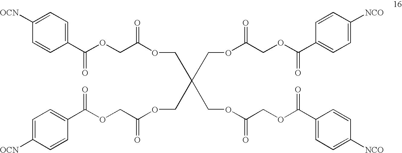 Figure US08367747-20130205-C00073