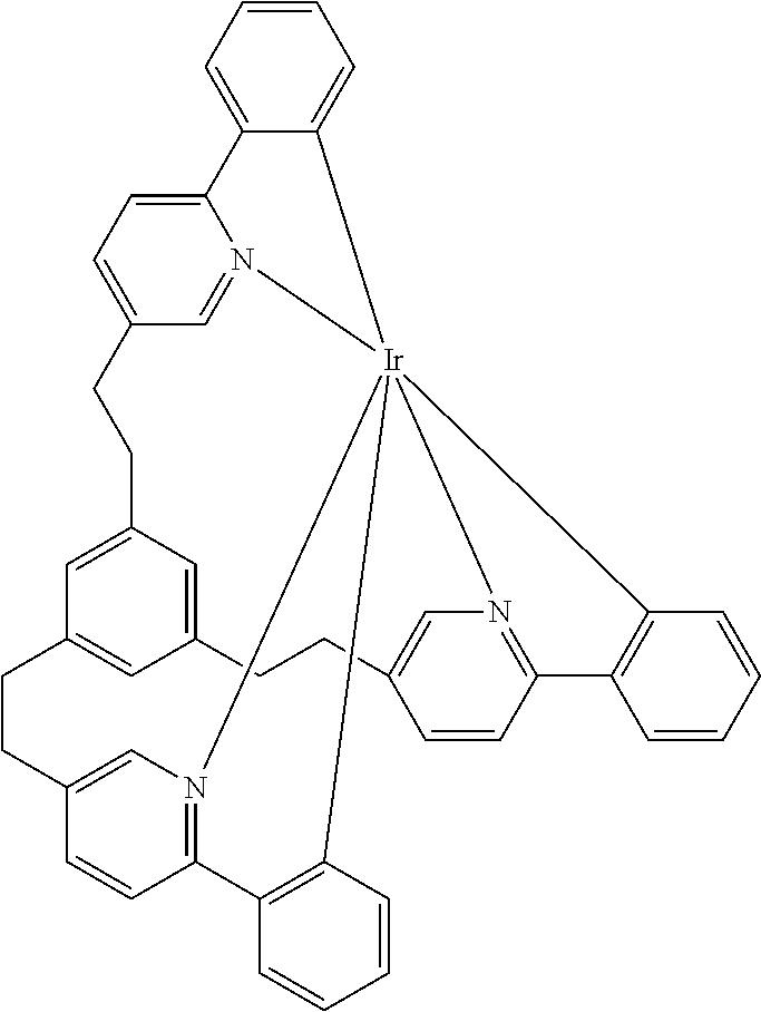 Figure US09287513-20160315-C00160