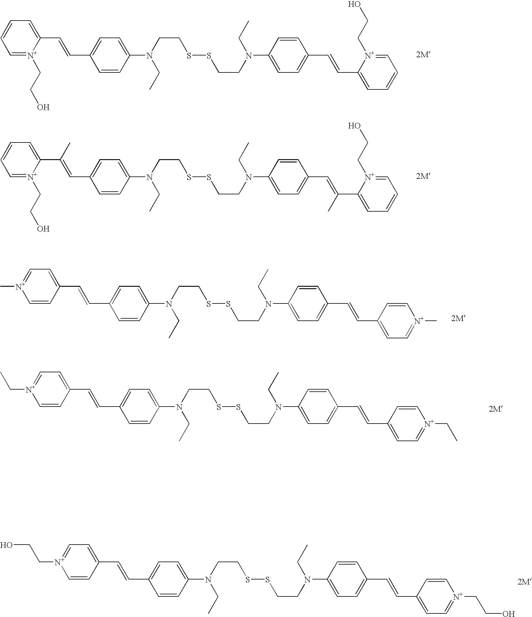 Figure US08038731-20111018-C00012