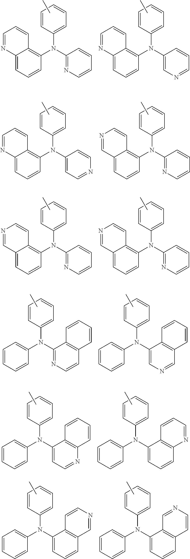 Figure US20150280139A1-20151001-C00013