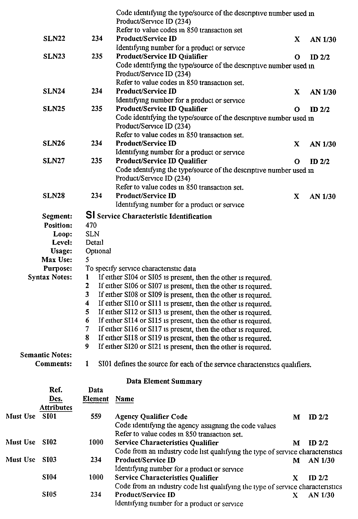 Figure US20030007623A1-20030109-P00073