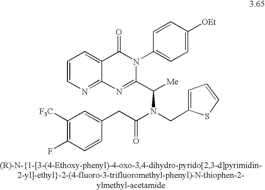 Figure US06794379-20040921-C00153