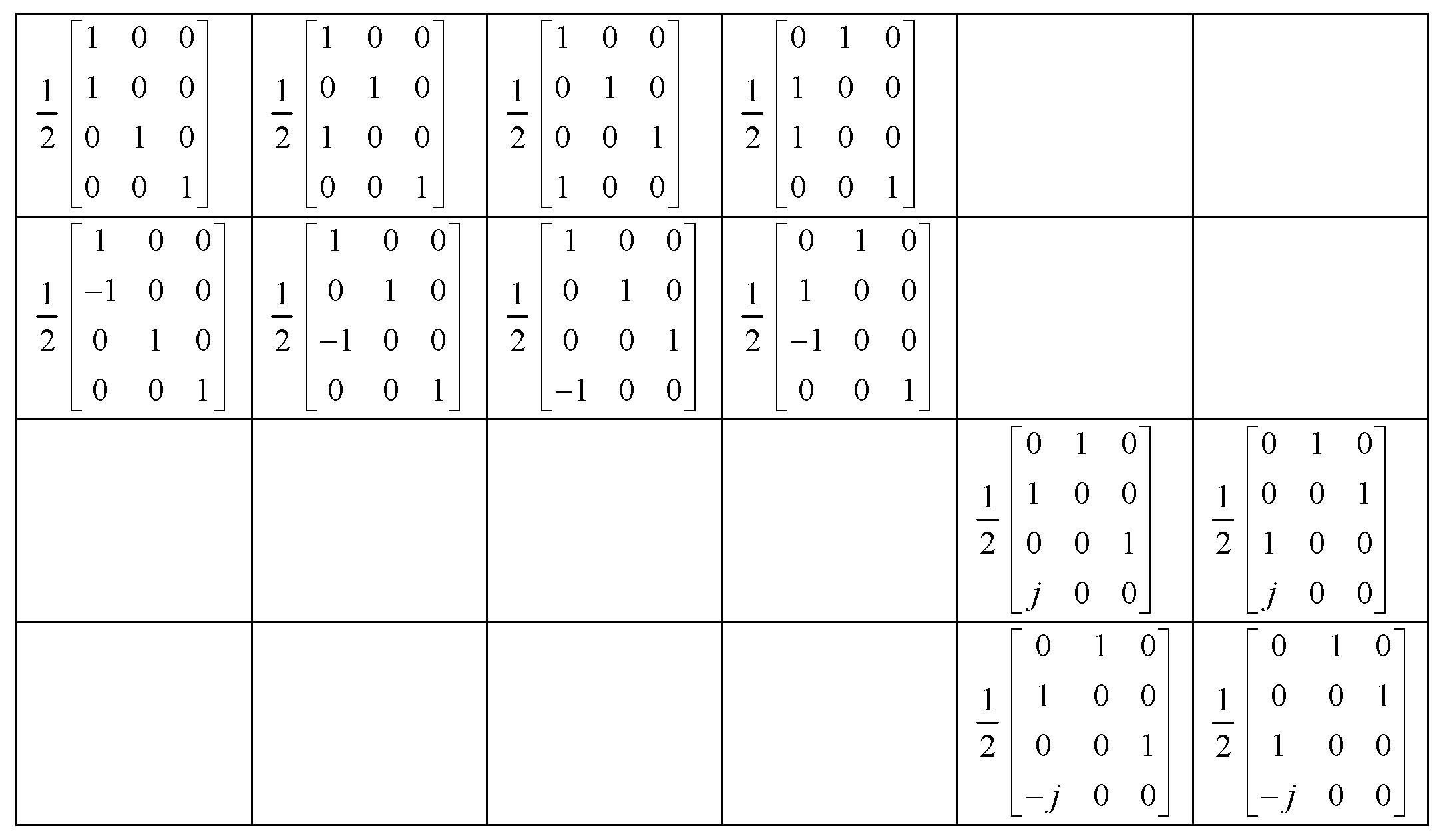 Figure 112010009825391-pat00794