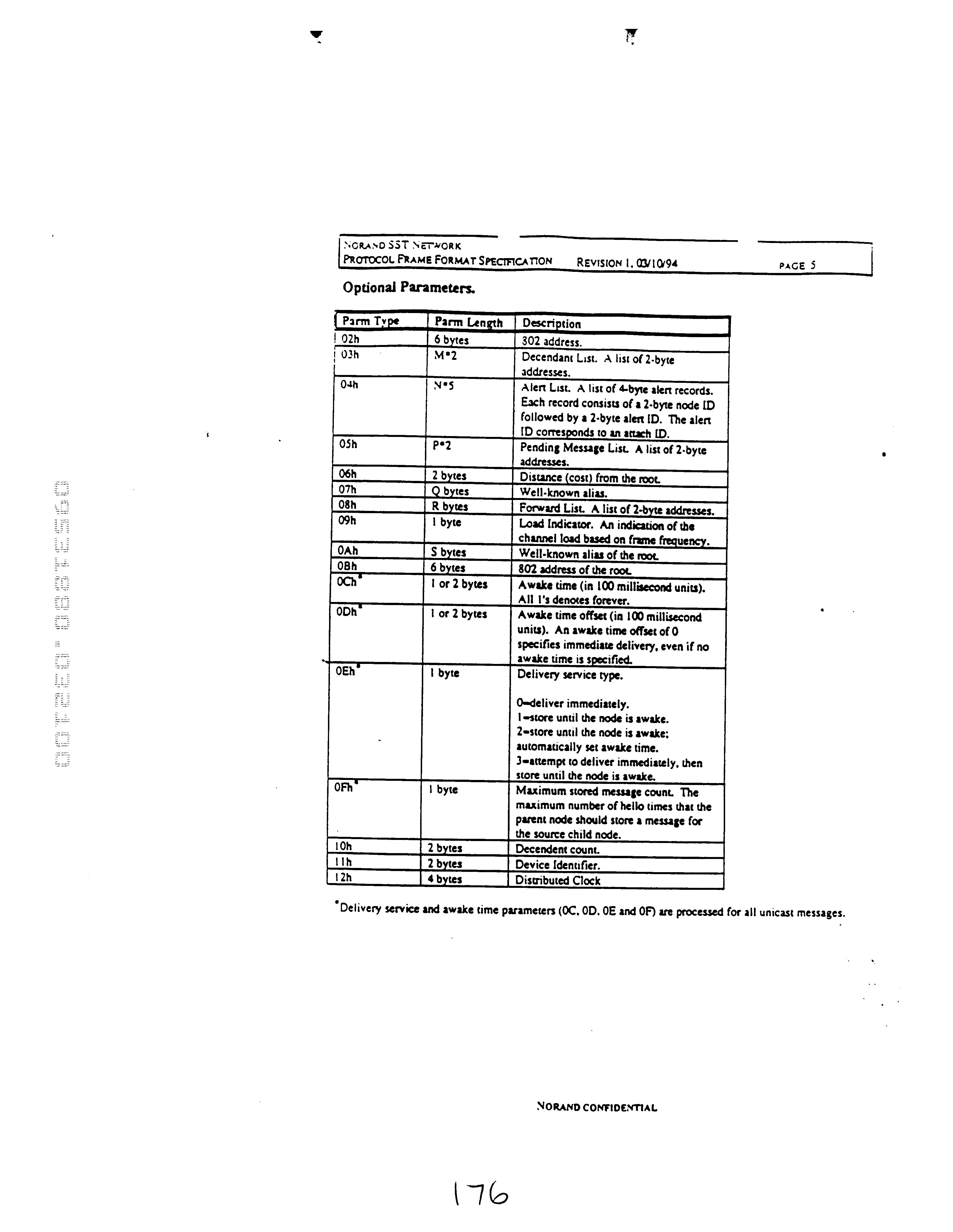 Figure US06400702-20020604-P00117