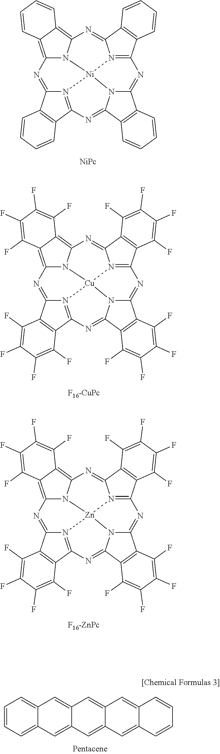 Figure US08742407-20140603-C00004