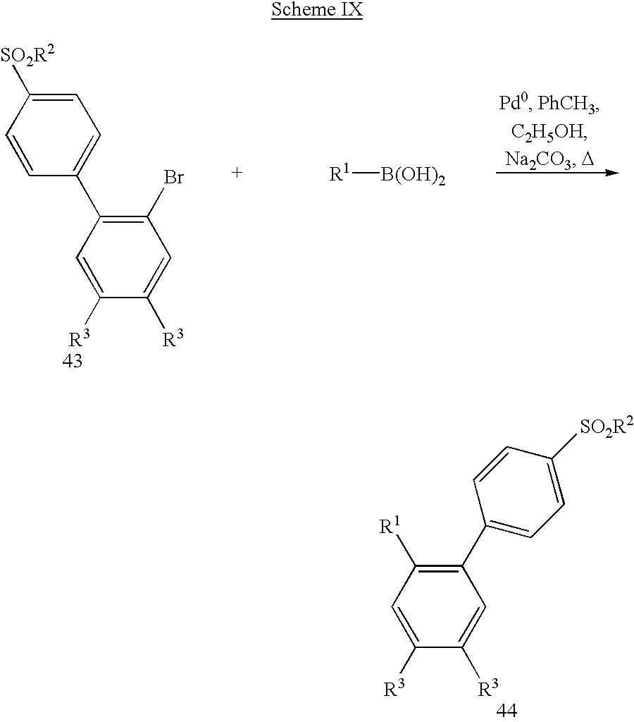 Figure US06407140-20020618-C00030