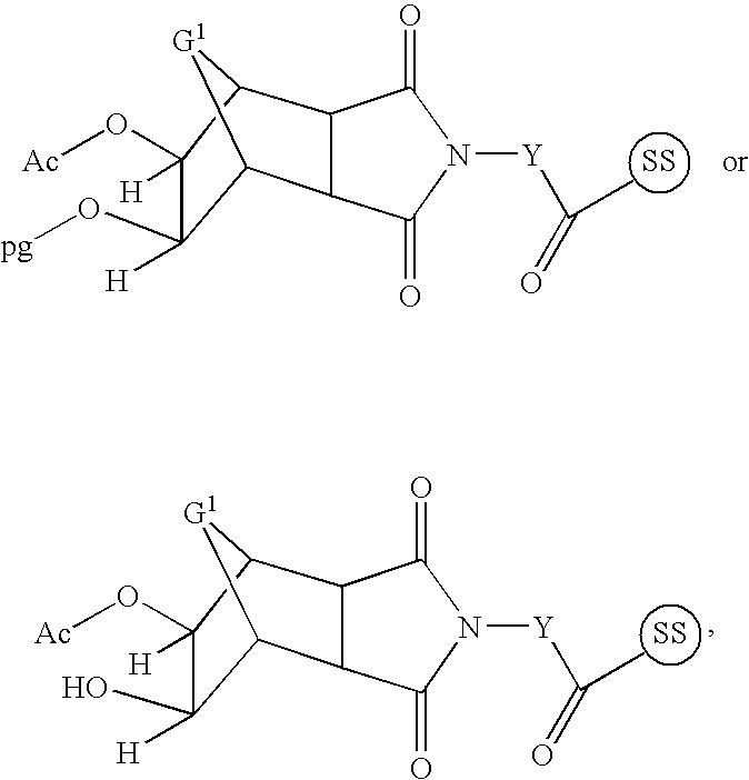 Figure US07576119-20090818-C00052