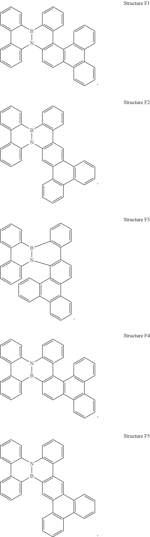 Figure US09871212-20180116-C00036