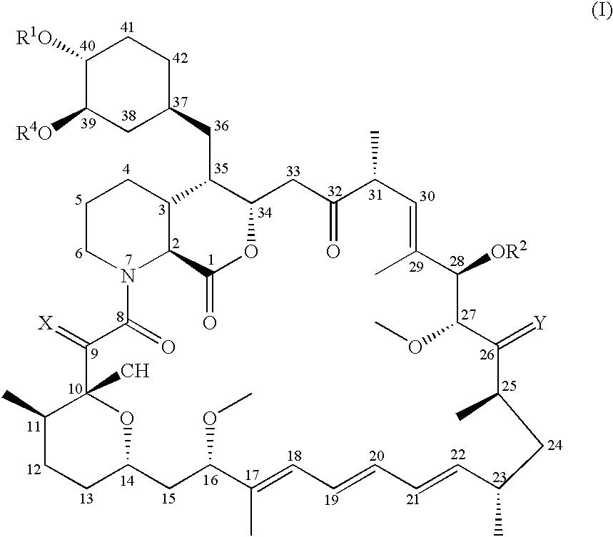 Figure US06440990-20020827-C00002