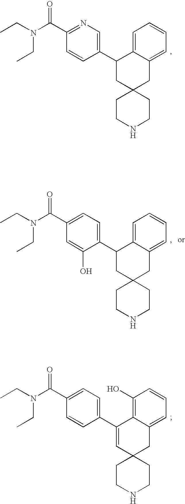 Figure US07598261-20091006-C00062