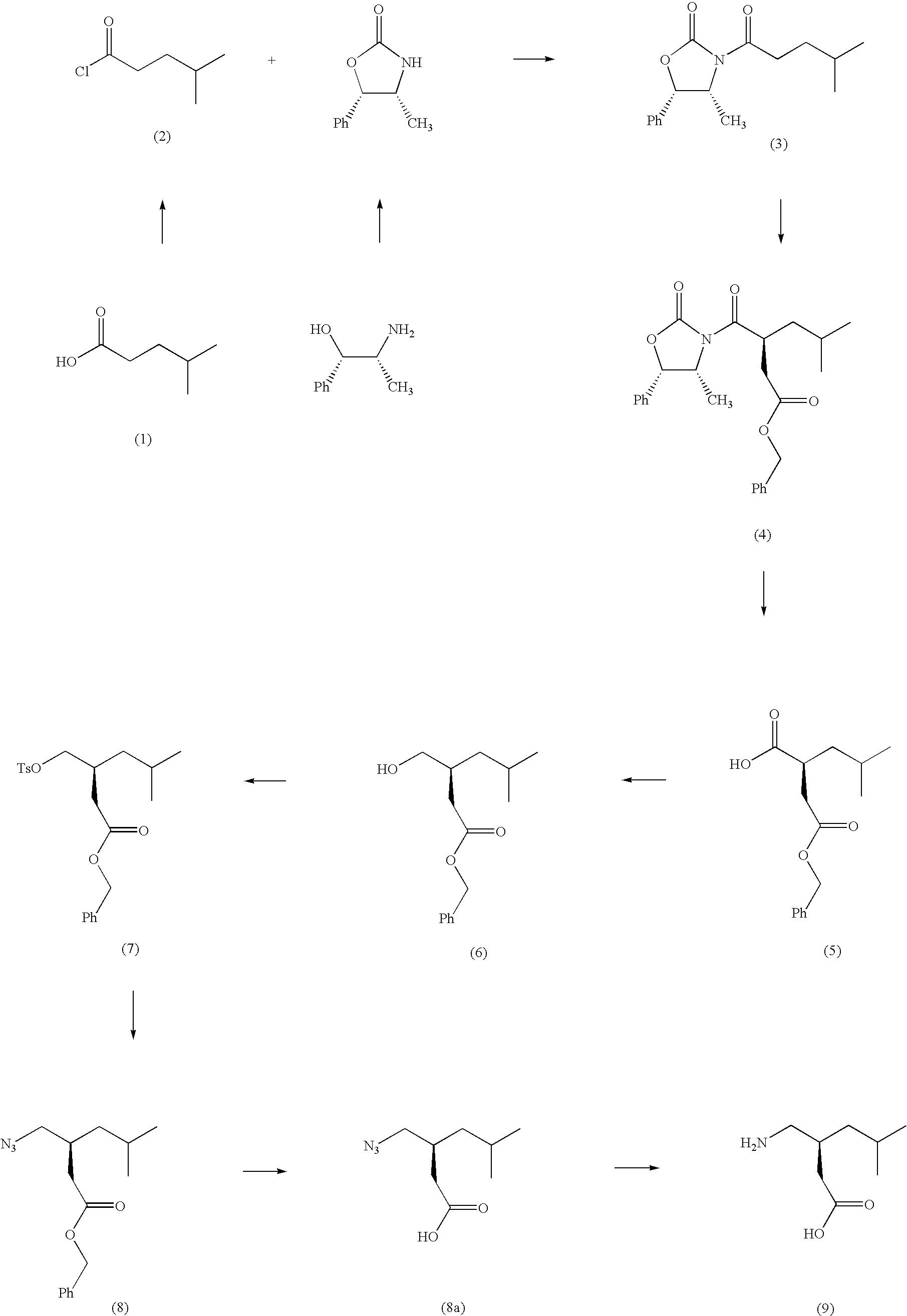 Figure US20030225161A1-20031204-C00009