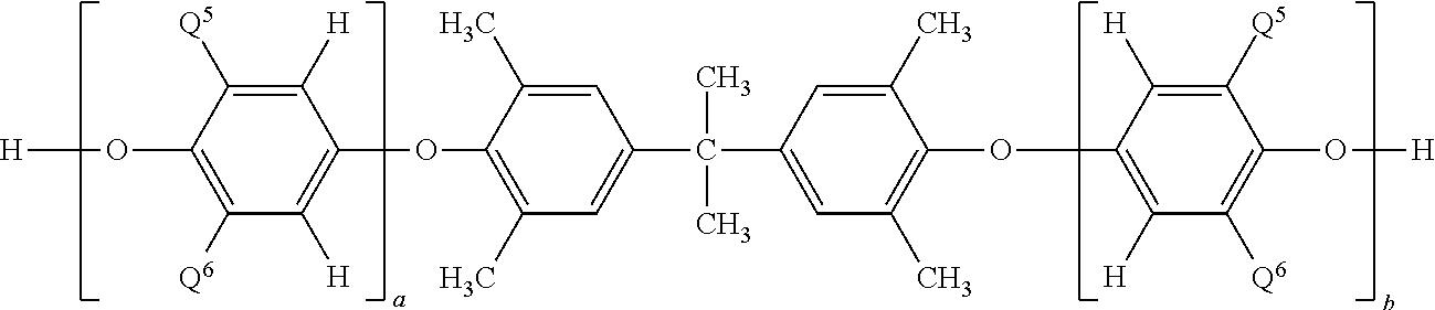 Figure US08053077-20111108-C00018
