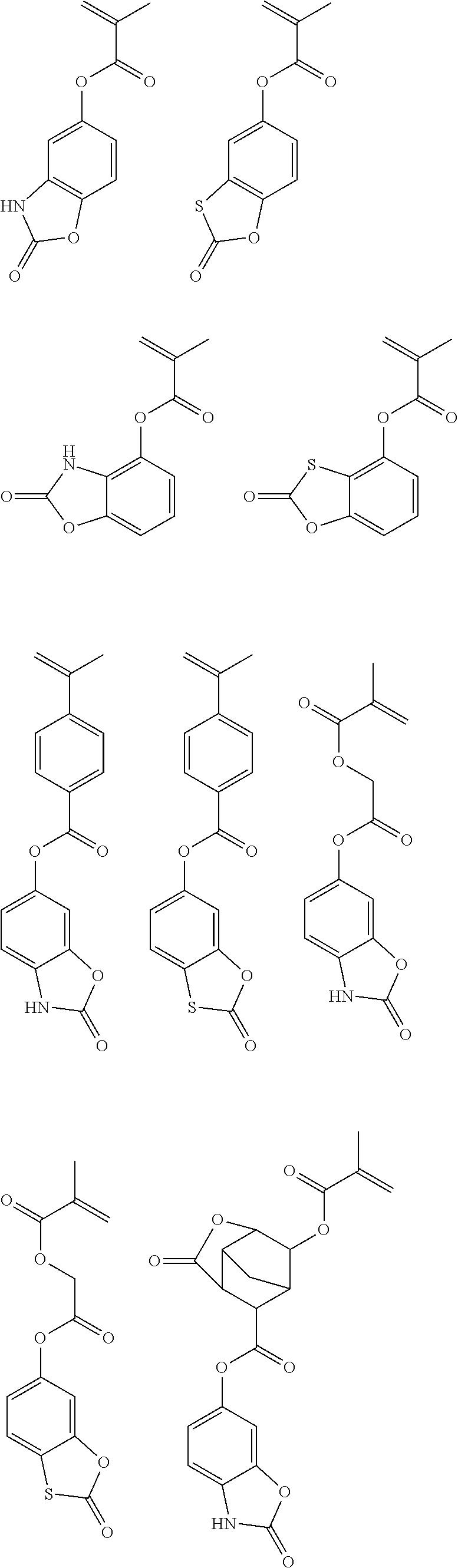 Figure US09040223-20150526-C00176
