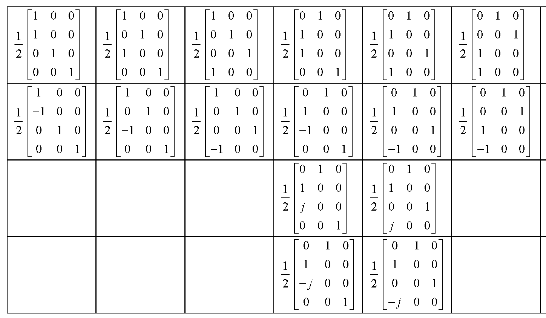 Figure 112010009825391-pat01301