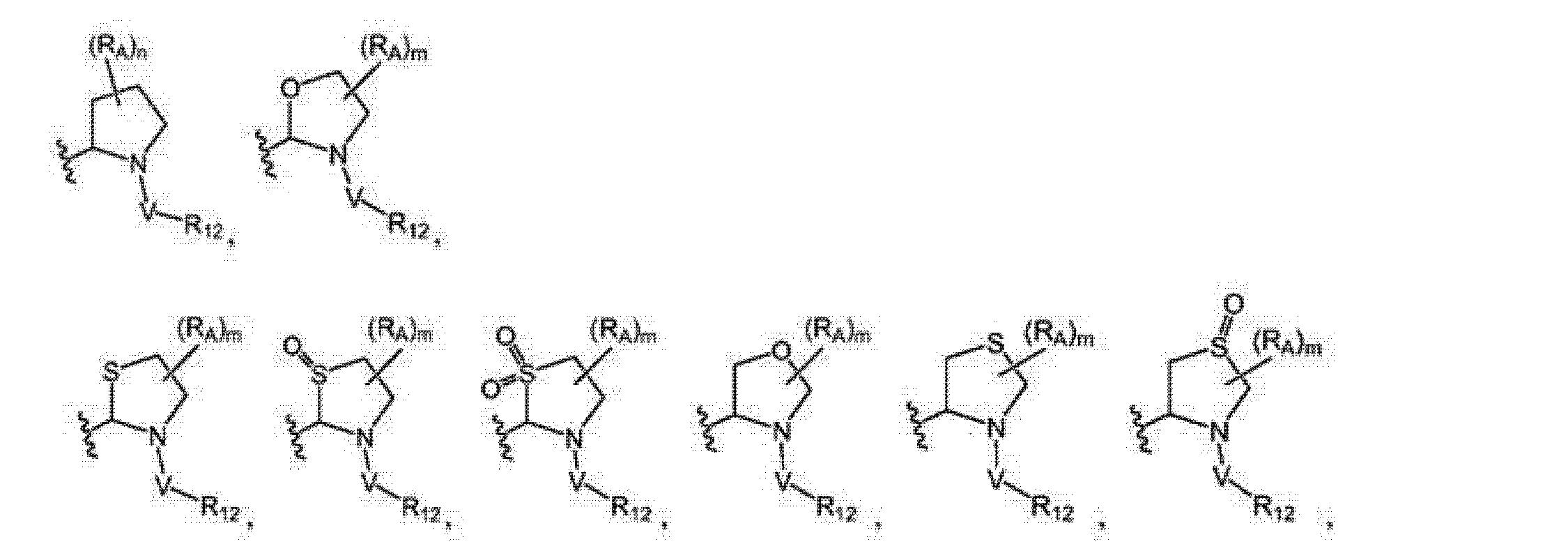 Figure CN102264737AD00141