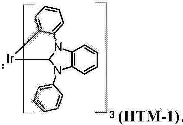 Figure CN105993083BD00231