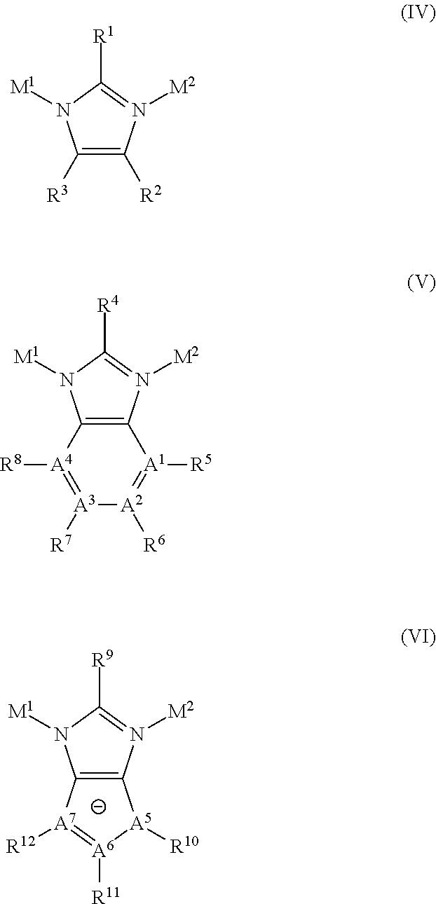 Figure US08920541-20141230-C00009