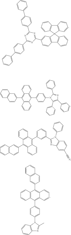 Figure US09859510-20180102-C00105