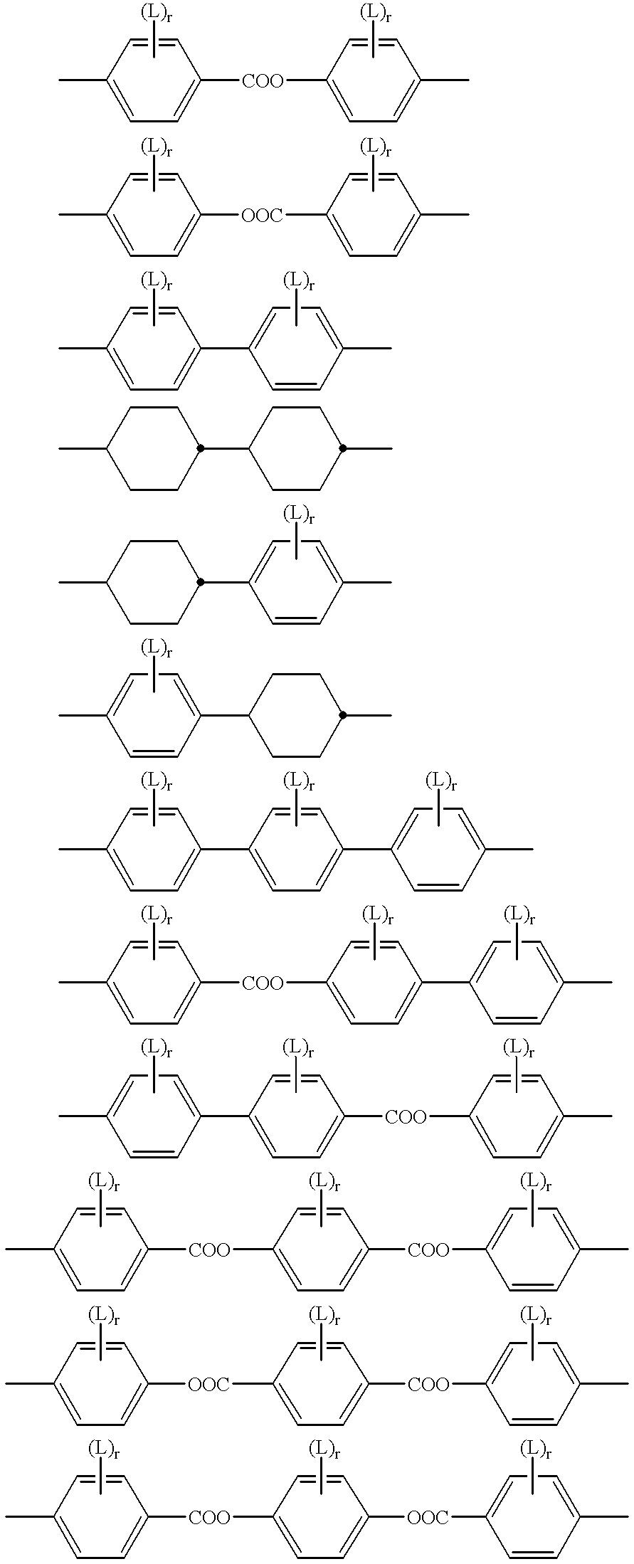 Figure US06207770-20010327-C00002