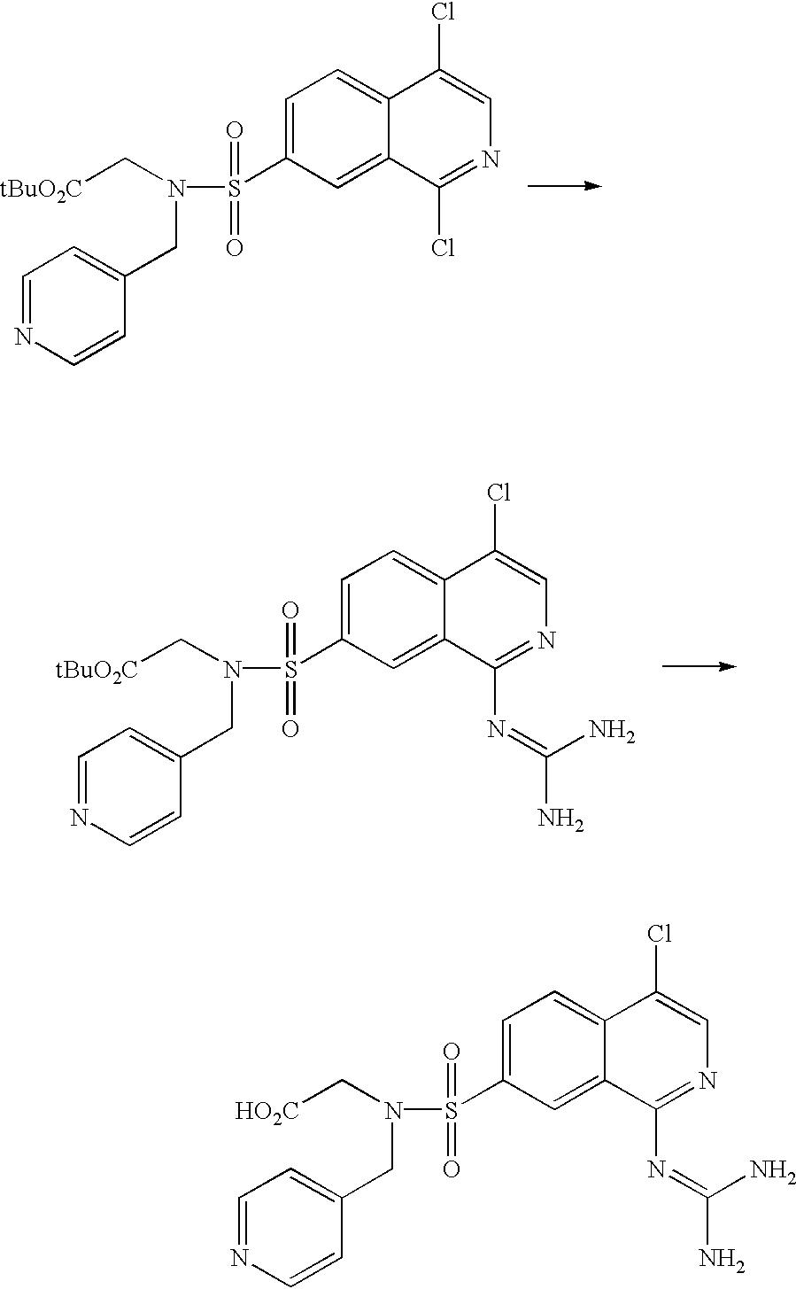 Figure US20030199440A1-20031023-C00052