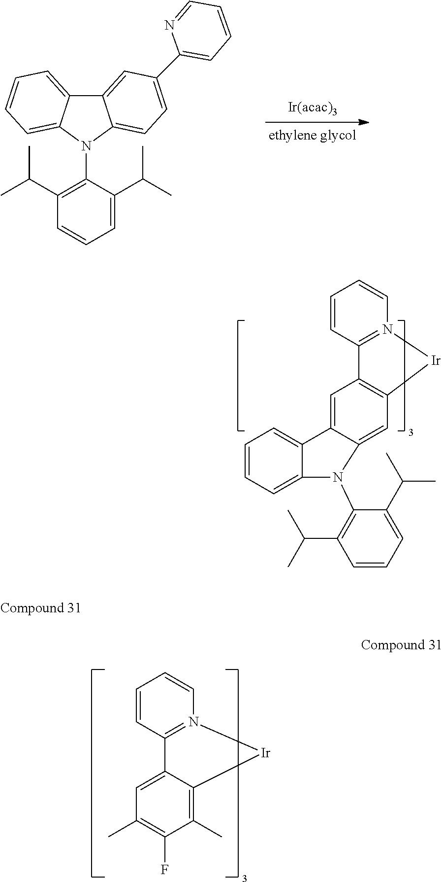 Figure US09899612-20180220-C00148