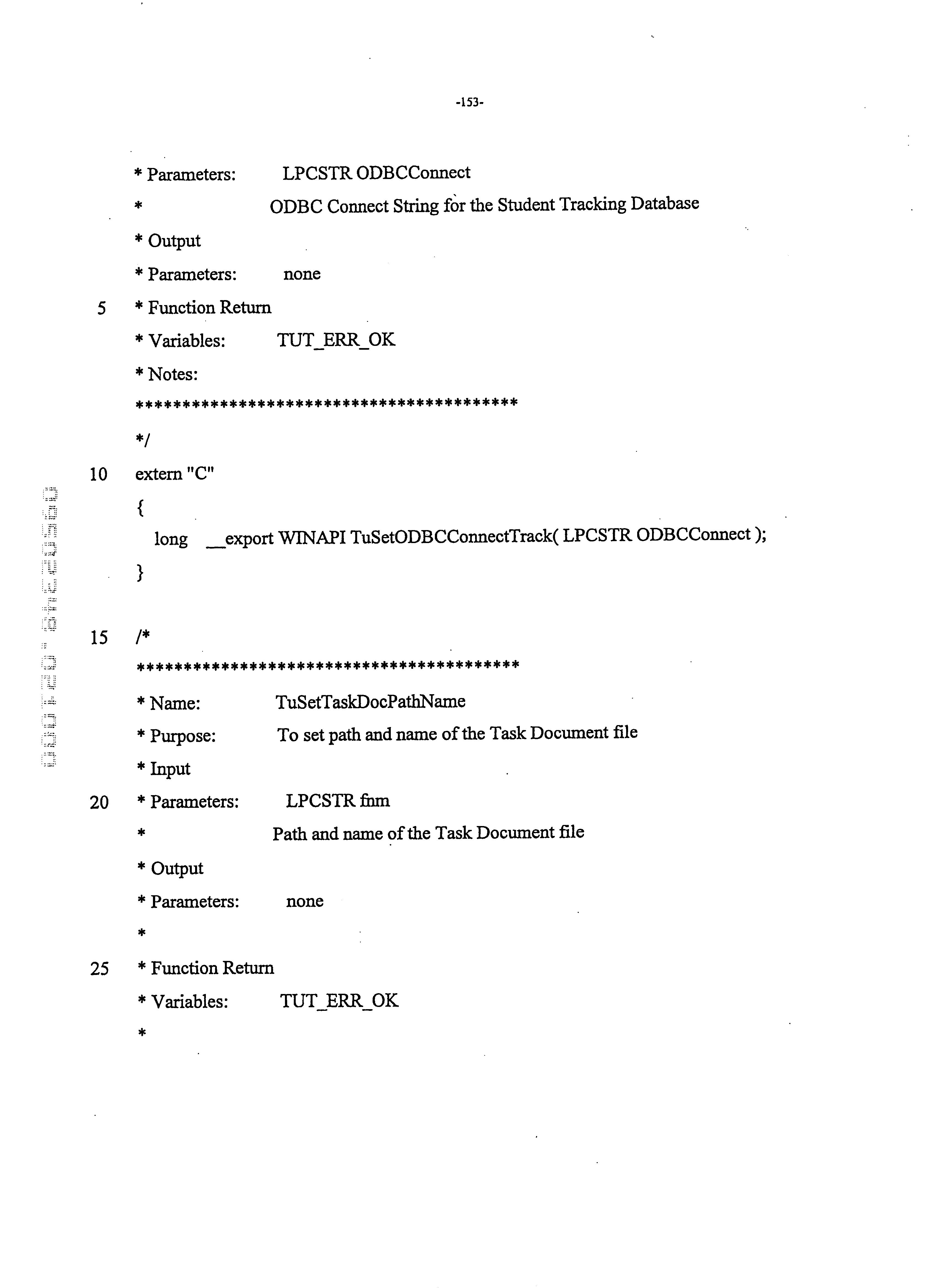 Figure US06493690-20021210-P00021