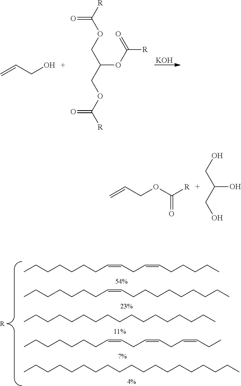 Figure US09834626-20171205-C00009