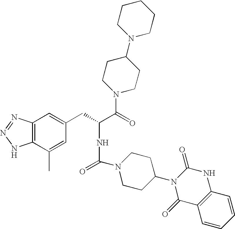 Figure US07842808-20101130-C00502