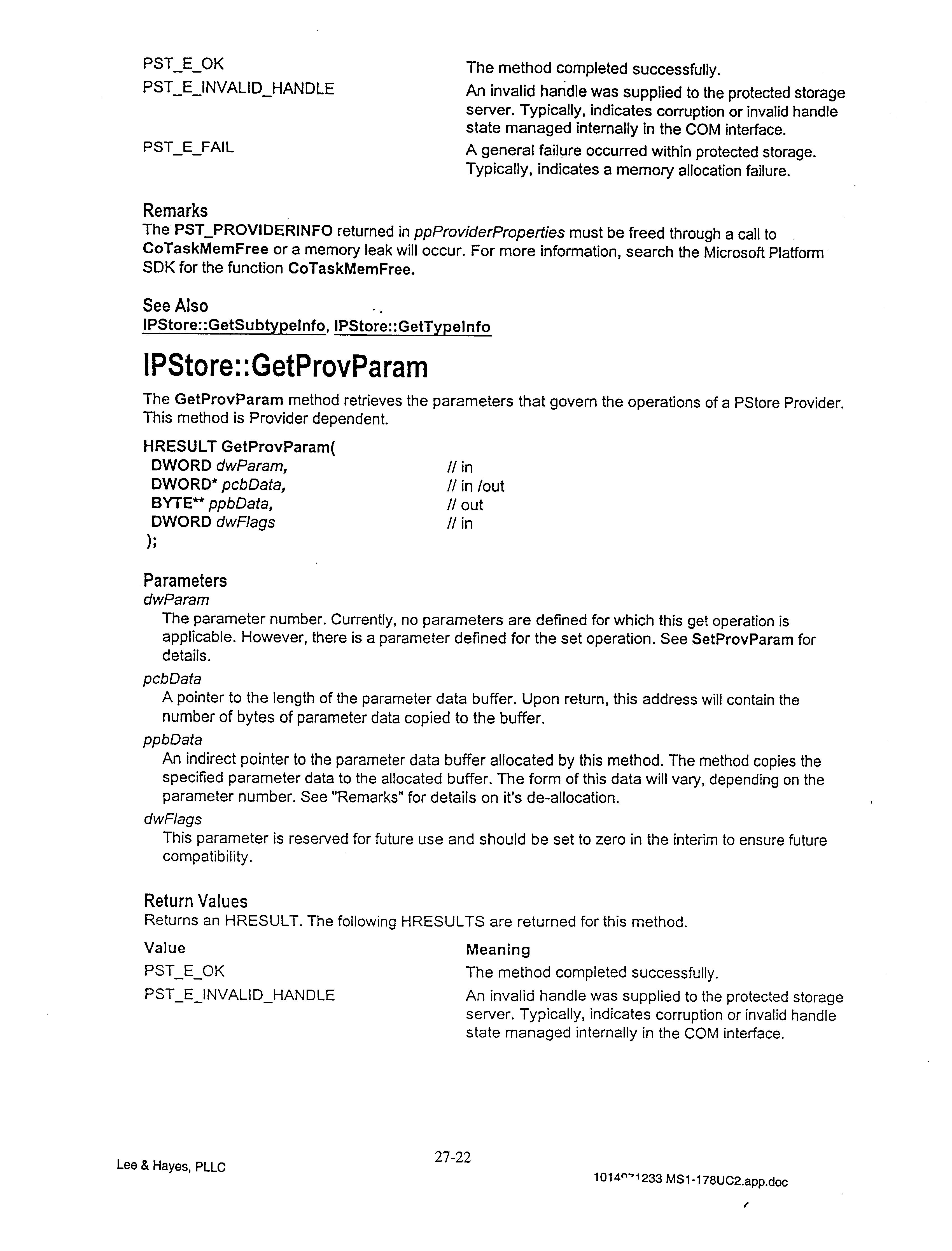 Figure US06532542-20030311-P00022