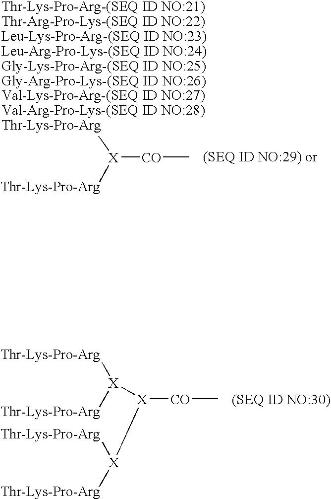 Figure US07435716-20081014-C00011