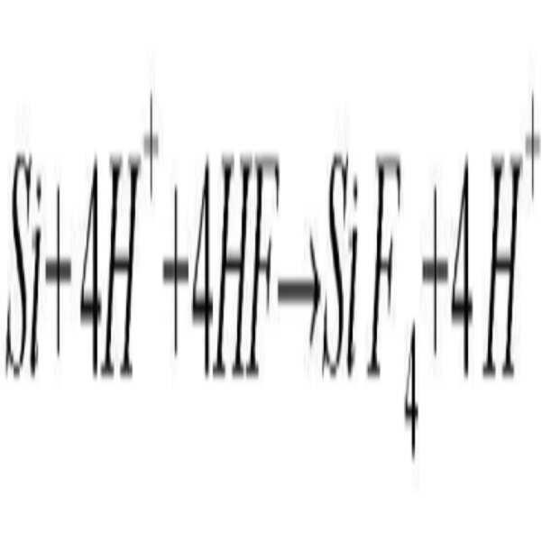 Figure 112009014623661-pat00003
