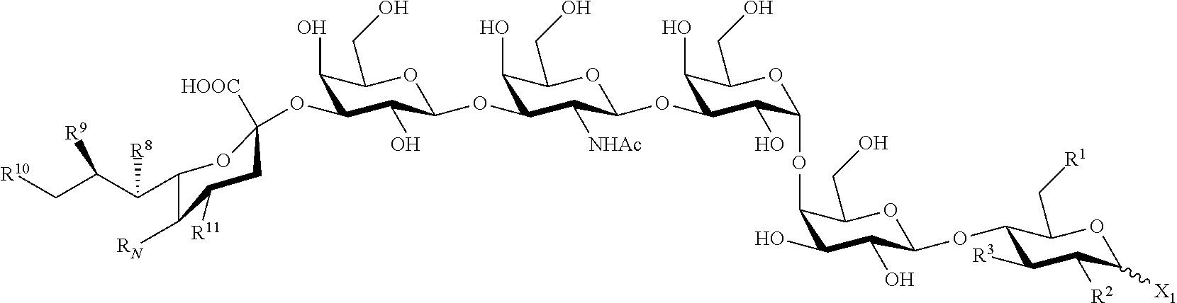 Figure US10342858-20190709-C00010