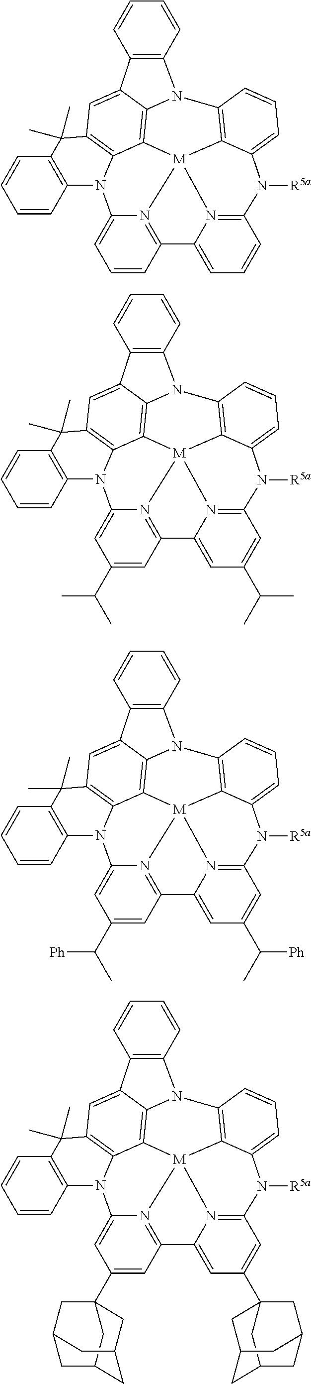 Figure US10158091-20181218-C00212