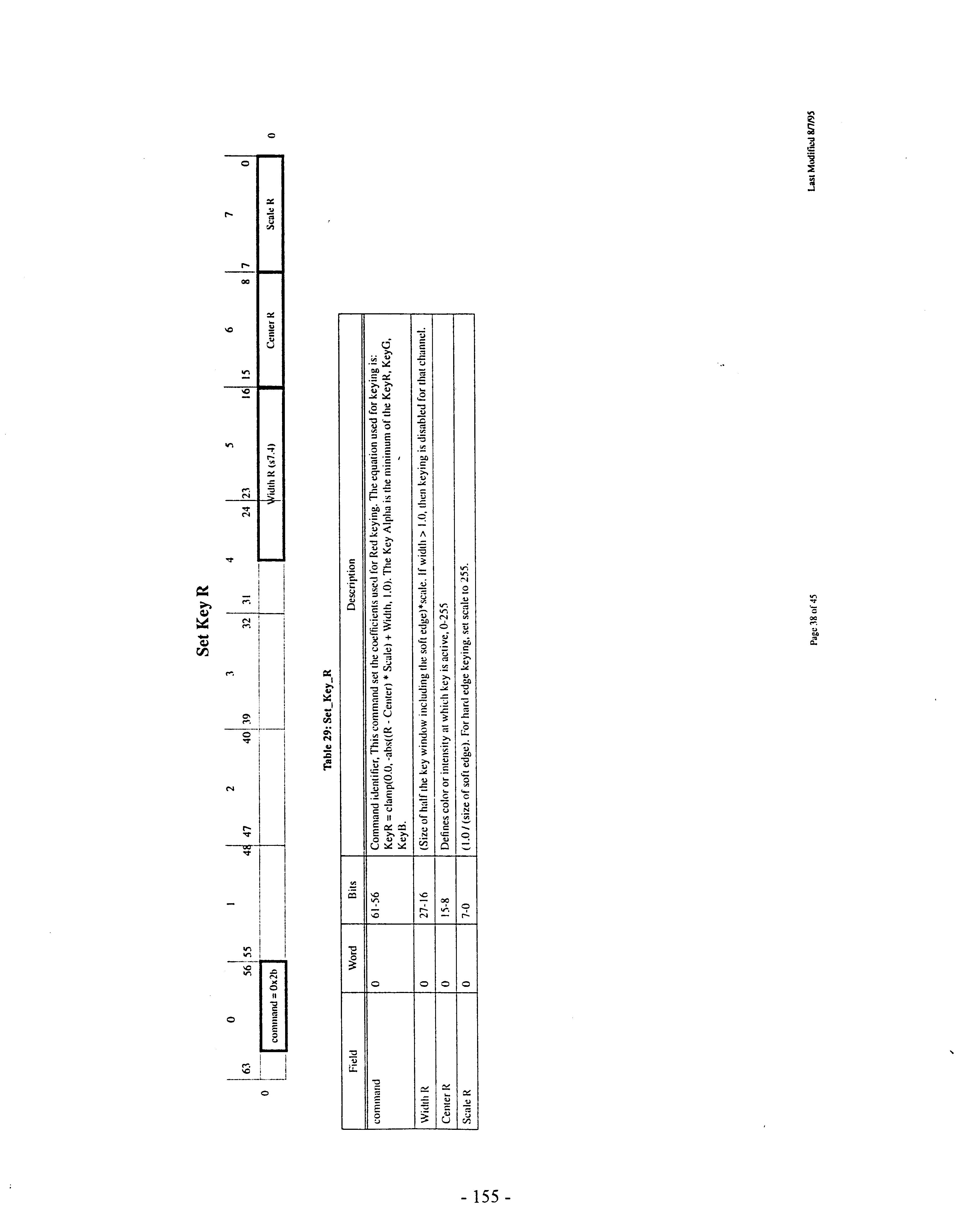 Figure US06331856-20011218-P00040