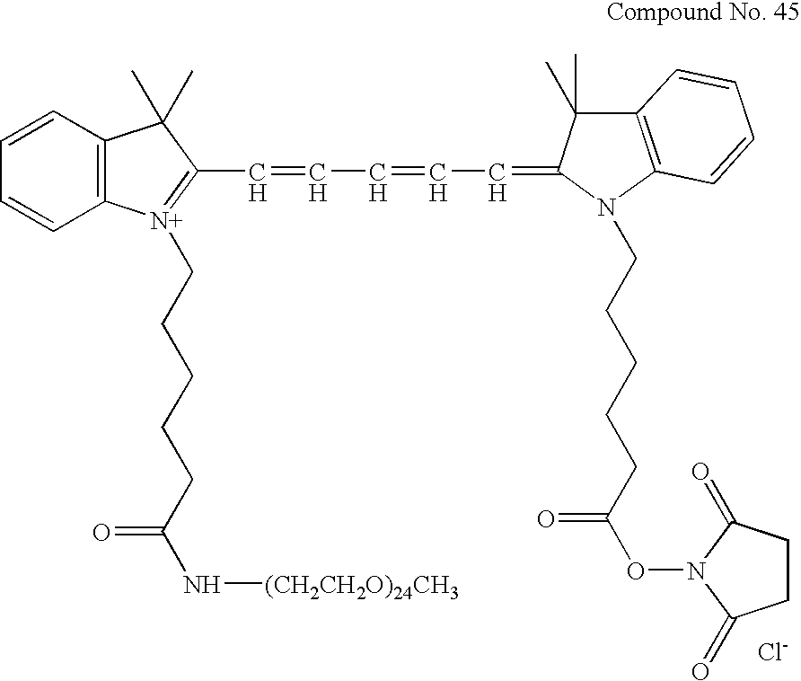 Figure US20090305410A1-20091210-C00169